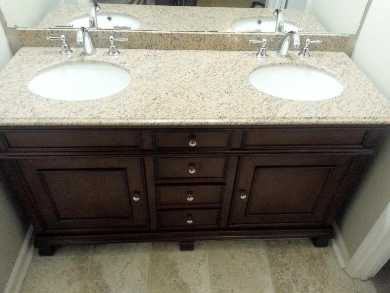 Bathroom Vanities At Costco Best Inch Vanity Single Sink
