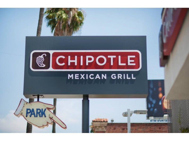 Chipotle Hiring 4,000 Workers in One Day Napa Valley, CA Patch
