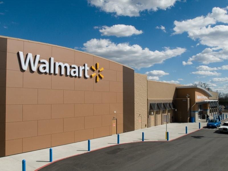 Walmart Closing 154 US Stores In 2016 Full List Across America