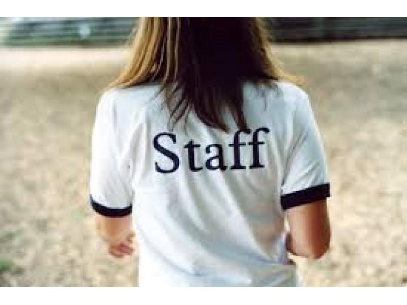 Job Interview Skills Workshops For Tweens/Teens Sonoma Valley, CA
