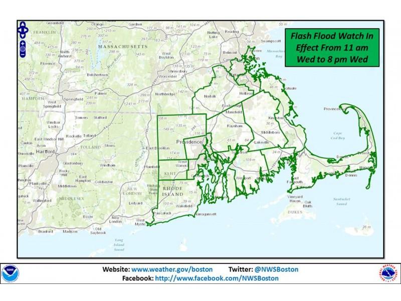 School Calendar Middletown Ri Middletown Public Schools Ri District Calendar Wet Wednesday Flash Flood Watch In Effect Narragansett