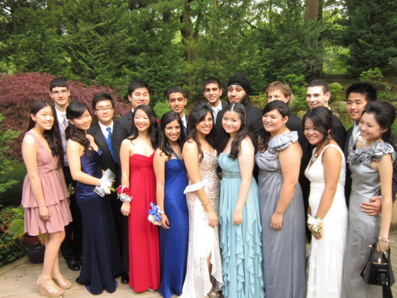 Babies R Us The Glen Photos Syosset High School Senior Prom Syosset Ny Patch