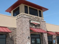 Fireplaces, Stone Patios, Grill Islands  New Waukee Store ...