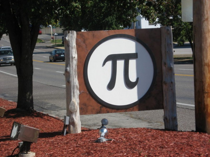 Pi Owners Settle Breach of Contract Suits Kirkwood, MO Patch