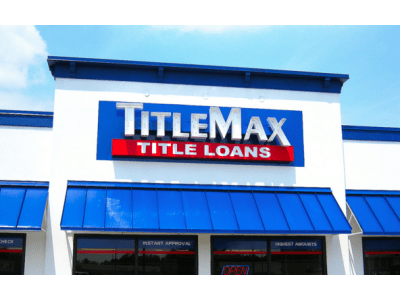 New Zoning Rules for Payday, Car Title Loan Companies   Greater Alexandria, VA Patch