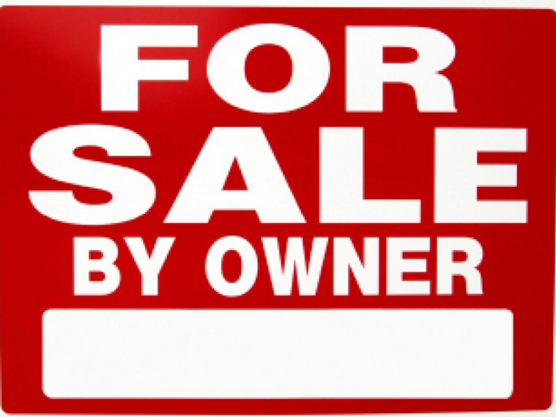 The #1 Reason You Can\u0027t Sell Your Own Home Ankeny, IA Patch