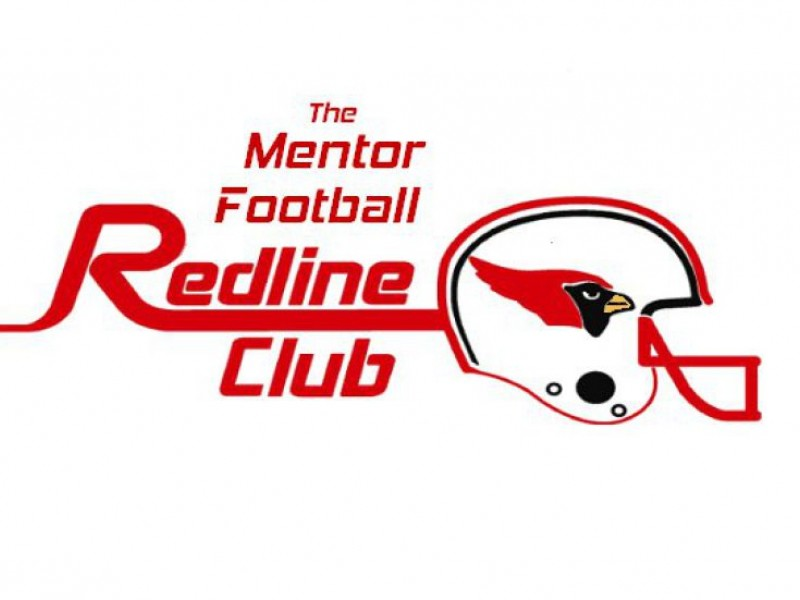 Mentor Football Redline Club Reverse Raffle Mentor, OH Patch