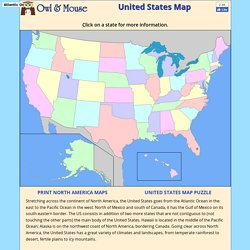 Eastern United States Map With Capitals Home Decoration