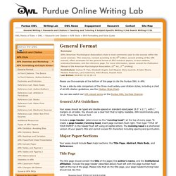what is essay writing and their types