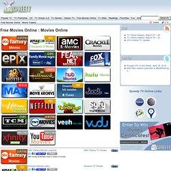 372 x 240 · 28 kB · jpeg, Free Movies Online : Movies Online