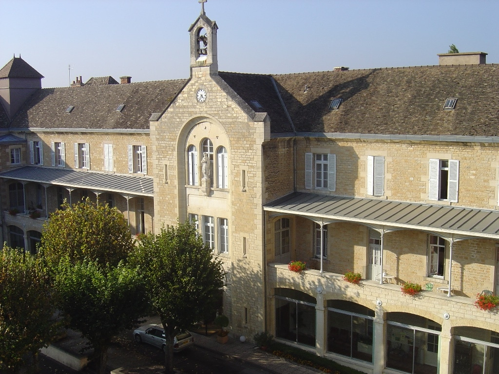 Location Maison Dijon Maison Dijon A Privileged Situation In The Historic