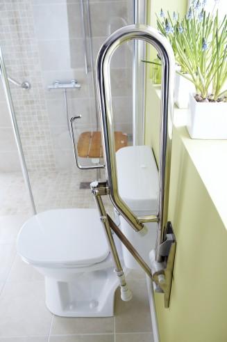 pflegestufe 1 badezimmer umbau [csat.co], Badezimmer ideen