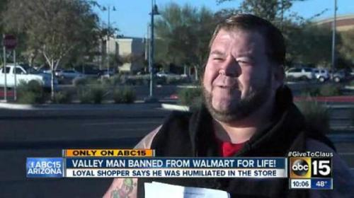 Man-claims-Walmart-banned-him-for-life-for-ad-matching-Christmas
