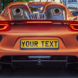 Very Best Sports Car Wallpaper Number Plate Photofunia Free Photo Effects And Online