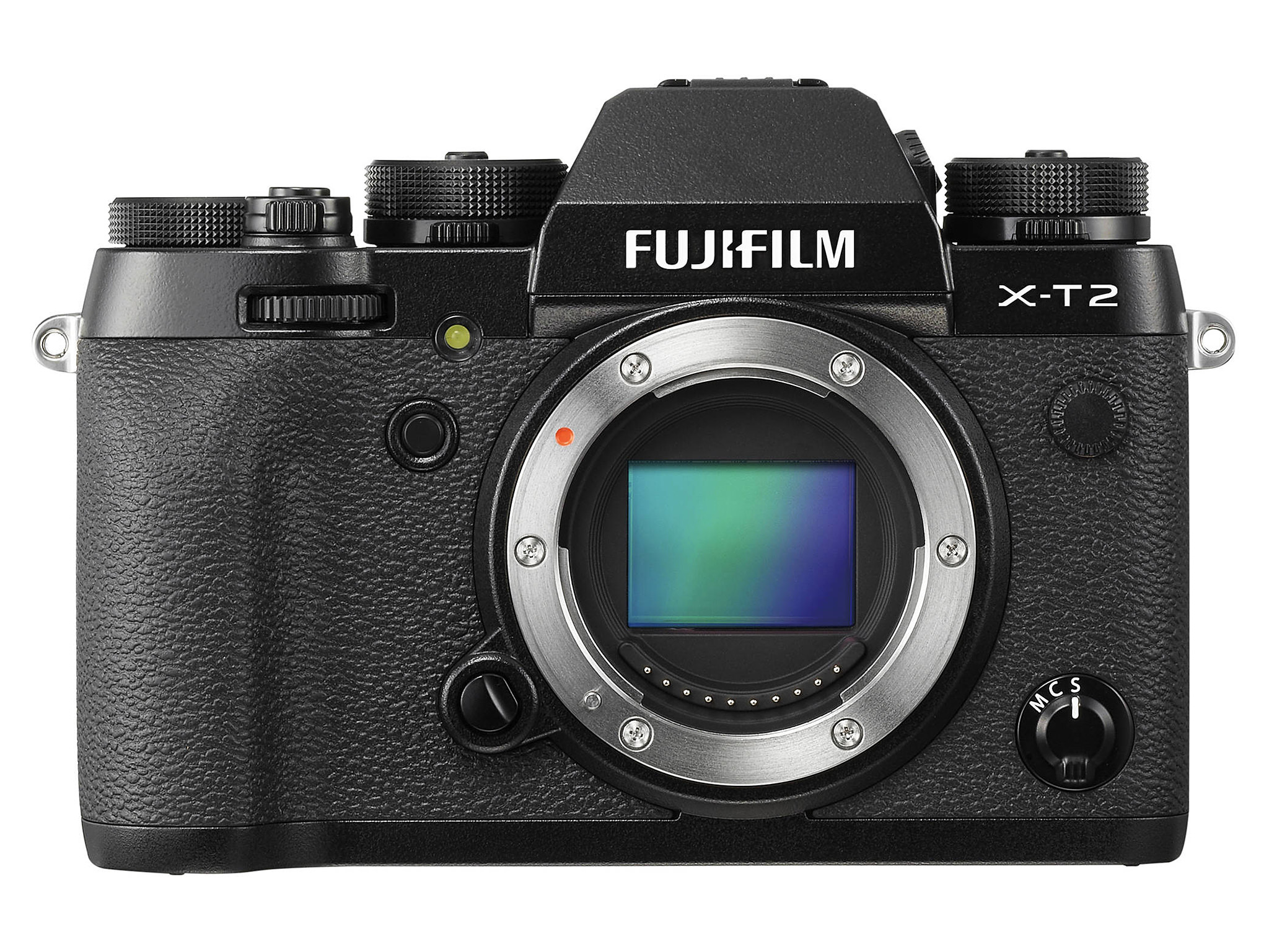 Fuji Fuji Fuji X T2 Review Photography Life
