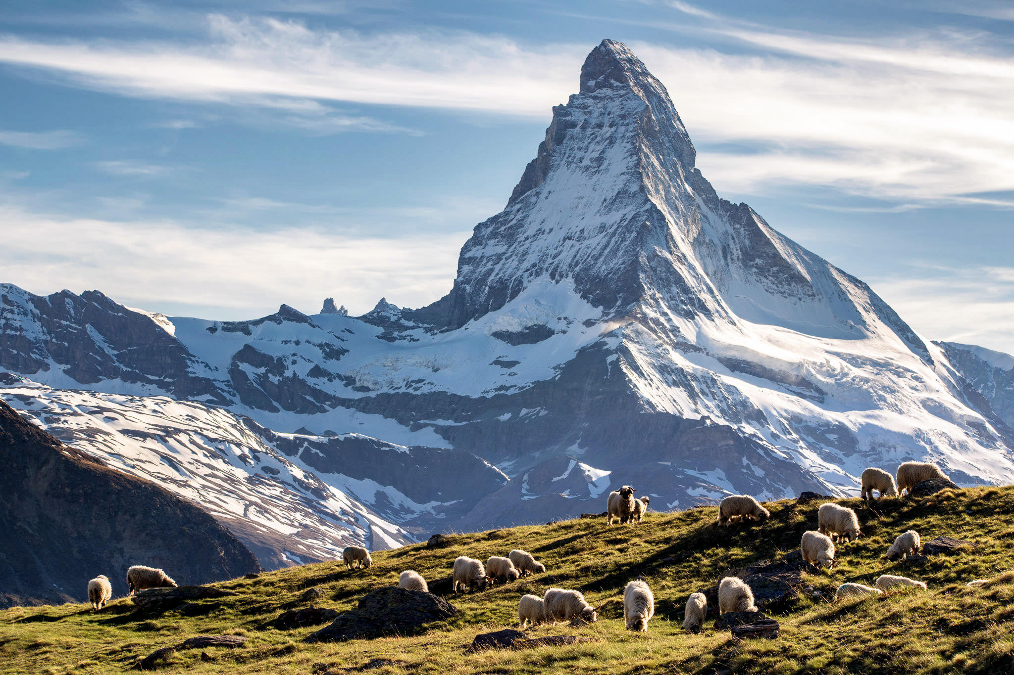 Wallpaper Of Soccer Quotes How To Photograph The Matterhorn Photography Life