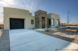 6408 Canavio Road NW, Albuquerque, NM 87120