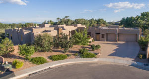 4700 Valle Bonita Lane NW, Albuquerque, NM 87120