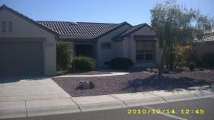 15737 W CLEAR CANYON Drive, Surprise, AZ 85374
