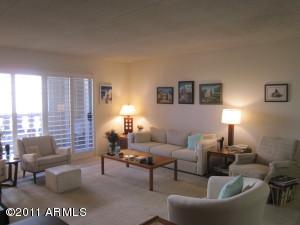 7820 E CAMELBACK Road, 504, Scottsdale, AZ 85251