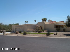 9926 N 47TH Place, Phoenix, AZ 85028