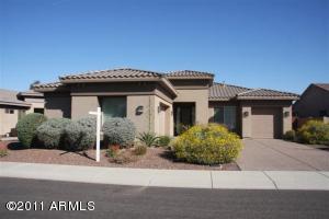 1828 E ALICIA Drive, Phoenix, AZ 85042