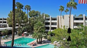 7625 E CAMELBACK Road, B335, Scottsdale, AZ 85251