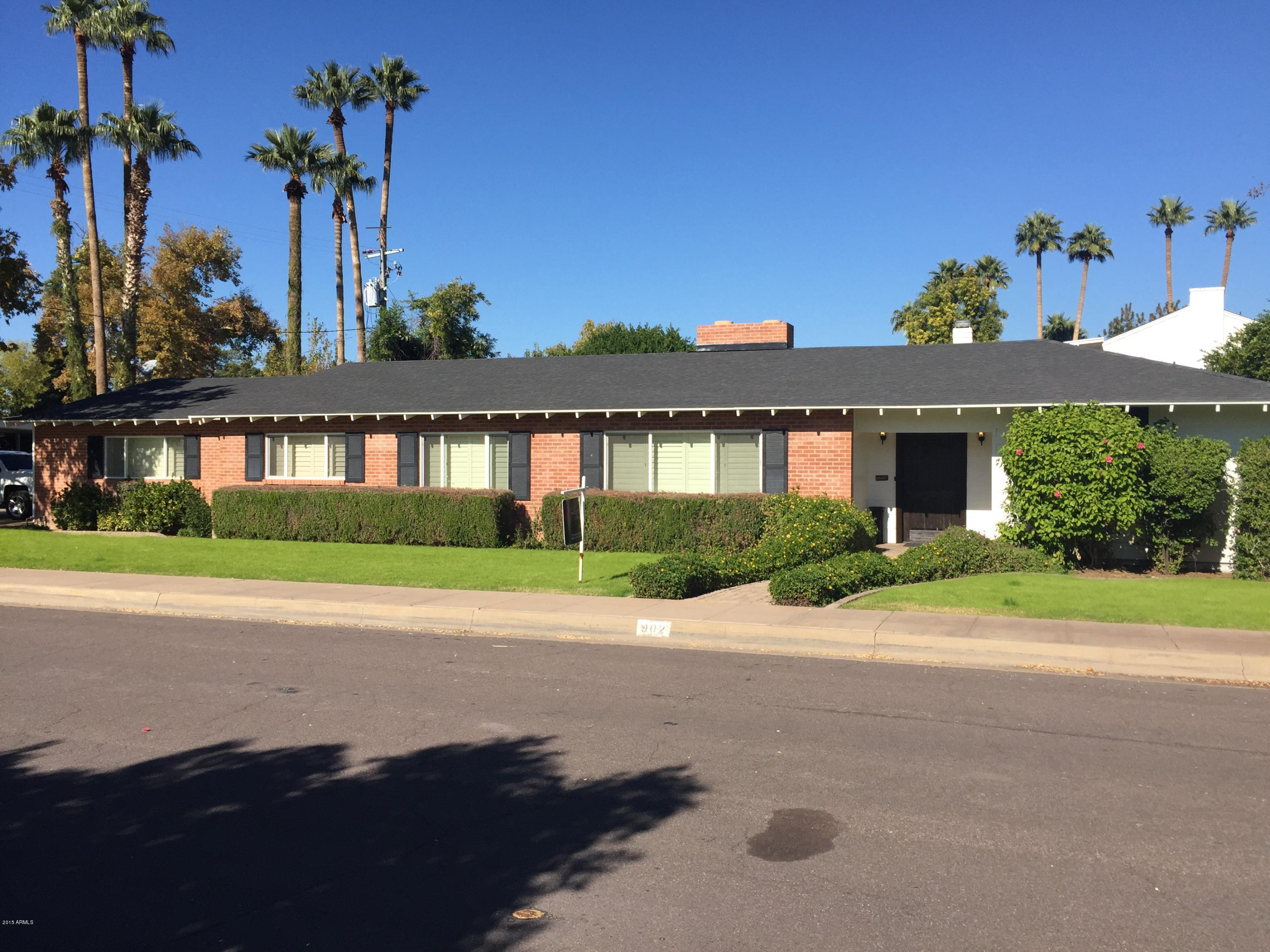homes for sale in encanto palmcroft historic district historic phoenix real estate