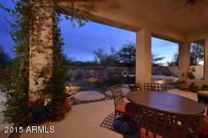 7907 E QUILL Lane, Scottsdale, AZ 85255