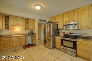 7834 E CULVER Street, Scottsdale, AZ 85257