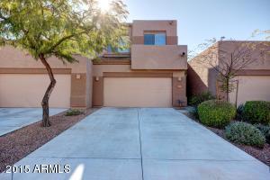 1463 W WEATHERBY Way, Chandler, AZ 85286