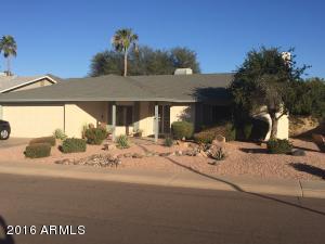 4208 E AHWATUKEE Drive, Phoenix, AZ 85044
