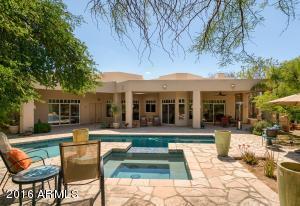 8230 E VIA DEL SOL Drive, Scottsdale, AZ 85255