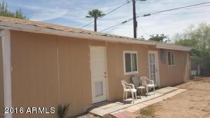 2317 N MITCHELL Street, C, Phoenix, AZ 85006