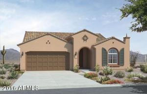 3940 E AUGUSTA Avenue, Chandler, AZ 85249