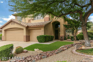 20459 N 78TH Street, Scottsdale, AZ 85255