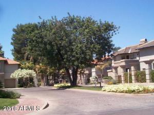 10017 E MOUNTAIN VIEW Road, 2082, Scottsdale, AZ 85258