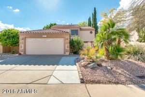 16214 S 34TH Way, Phoenix, AZ 85048