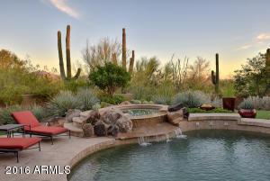 10040 E Happy Valley Road, 290, Scottsdale, AZ 85255
