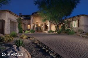 28047 N 101st Street, Scottsdale, AZ 85262