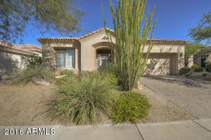8254 E GILDED PERCH Drive, Scottsdale, AZ 85255