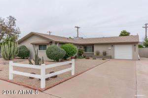 6450 E WILSHIRE Drive, Scottsdale, AZ 85257