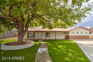 3109 E MONTEROSA Street, Phoenix, AZ 85016