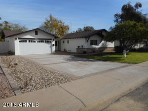 2537 N 65TH Street, Scottsdale, AZ 85257