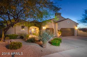 7941 E WINDWOOD Lane, Scottsdale, AZ 85255