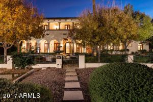 5105 E LAFAYETTE Boulevard, Phoenix, AZ 85018