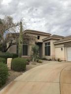 20642 N 82ND Place, Scottsdale, AZ 85255
