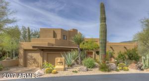 1611 N QUARTZ VALLEY Road, Scottsdale, AZ 85266