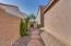 2320 E Azalea Drive, Chandler, AZ 85286
