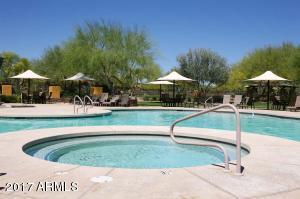 3935 E ROUGH RIDER Road, 1029, Phoenix, AZ 85050
